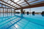 Gran Hotel Elba Estepona & Spa Picture 20