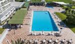Apollo Beach Hotel Picture 2