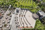 Apollo Beach Hotel Picture 13