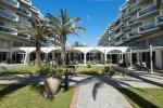 Apollo Beach Hotel Picture 14