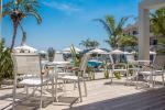 Venezia Resort Hotel Picture 15