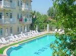 Cenk Bey Hotel Picture 0