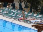 Perdikia Hill Family Resort Picture 7