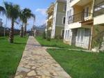 Perdikia Hill Family Resort Picture 8