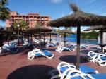 Myramar Fuengirola Hotel Picture 2