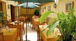 Las Rampas Hotel Picture 7