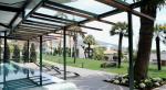 Enotel Quinta Do Sol Hotel Picture 7