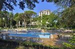 Melia Grand Hermitage Hotel Picture 5