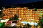 Luna Hotel Picture 11