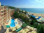 Luna Hotel Picture 36