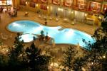 Luna Hotel Picture 42