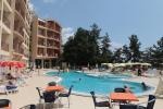 Luna Hotel Picture 41
