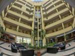 Luna Hotel Picture 33