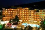 Luna Hotel Picture 2