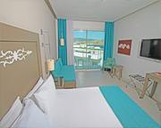 Rexene Resort Hotel