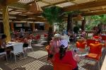 Green Beach Resort Hotel Picture 7