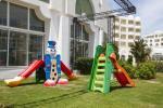El Mouradi El Menzah Hotel Picture 18