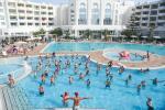 El Mouradi El Menzah Hotel Picture 19