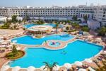 El Mouradi El Menzah Hotel Picture 9