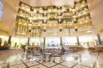 El Mouradi El Menzah Hotel Picture 11