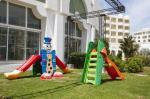 El Mouradi El Menzah Hotel Picture 12