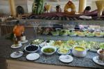 El Mouradi El Menzah Hotel Picture 37