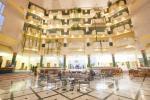 El Mouradi El Menzah Hotel Picture 27