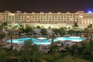 Cheap Hotels In Hammamet Tunisia