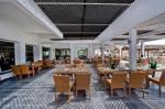Les Orangers Beach Resort Hotel Picture 8