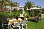 Les Orangers Beach Resort Hotel Picture 15