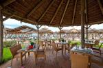 Les Orangers Beach Resort Hotel Picture 16