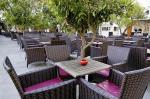 Les Orangers Beach Resort Hotel Picture 17