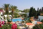 Les Orangers Beach Resort Hotel Picture 7
