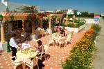 Houda Yasmine Hammamet Hotel Picture 7
