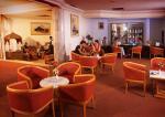 Houda Yasmine Hammamet Hotel Picture 9