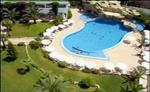 Royal Azur Thalasso Golf Hotel Picture 8