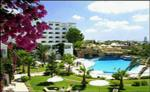 Royal Azur Thalasso Golf Hotel Picture 10