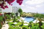 Royal Azur Thalasso Golf Hotel Picture 25