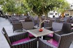 Sol Azur Beach Hotel Picture 5