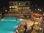 Seden Hotel Picture 2