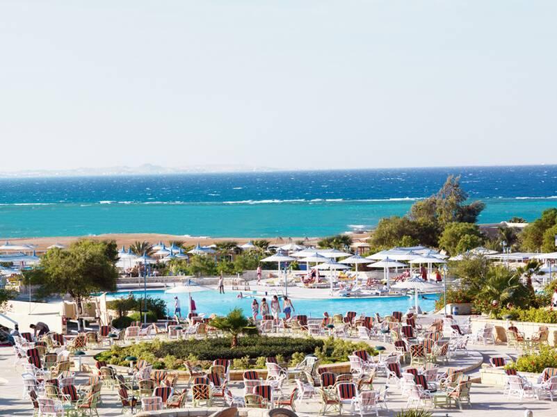 Coral Beach Resort Hotel Hurghada Egypt Book Coral
