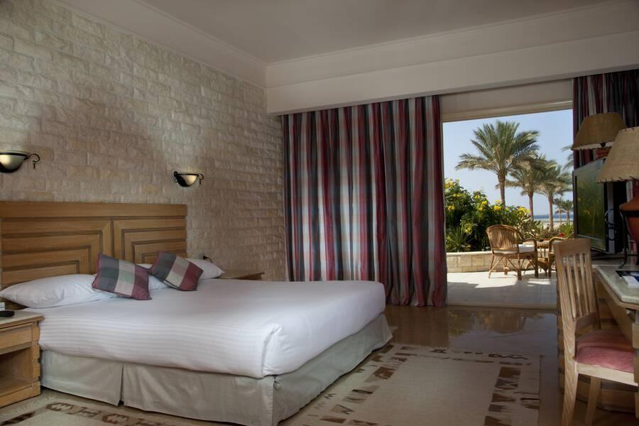 coral beach resort hotel hurghada egypt book coral. Black Bedroom Furniture Sets. Home Design Ideas