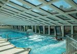 Aqua Hotel Picture 2