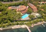 Marmaris Park Hotel Picture 0