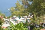 Marmaris Park Hotel Picture 10