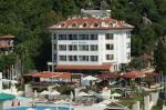 Portofino Hotel Picture 0