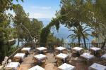 Bar in Roc Illetas Hotel