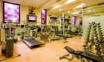 Best Western Premier Acropol Suites & Spa Hotel Picture 2