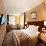 Dedeman Hotel Picture 2