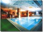 Holidays at Grand Hotel Gulsoy in Istanbul, Turkey